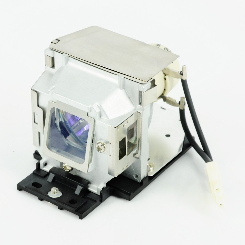 WEDN Replacement Projector Lamp Module with Bulb with Module Housing SP-LAMP-009 For INFOCUS X1/X1A/LPX1/LPX1 EDUCATOR/LPX1A/LS4800/ScreenPlay 4800/SP4800/C109;KNOLL HD101 dbcacd