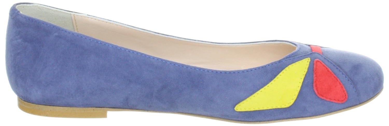 Paul & Joe Sister INES 210531-50 Damen Ballerinas: Amazon.de: Schuhe &  Handtaschen