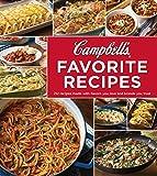 International Recipes - Best Reviews Guide