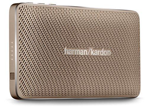 하만카돈 에스콰이어 블루투스 미니 스피커 5컬러 Harman Kardon Esquire Mini Speaker