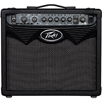 peavey vypyr 15 modeling electric guitar amplifier musical instruments. Black Bedroom Furniture Sets. Home Design Ideas