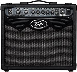 Peavey Vypyr 15 Modeling Electric Guitar Amplifier