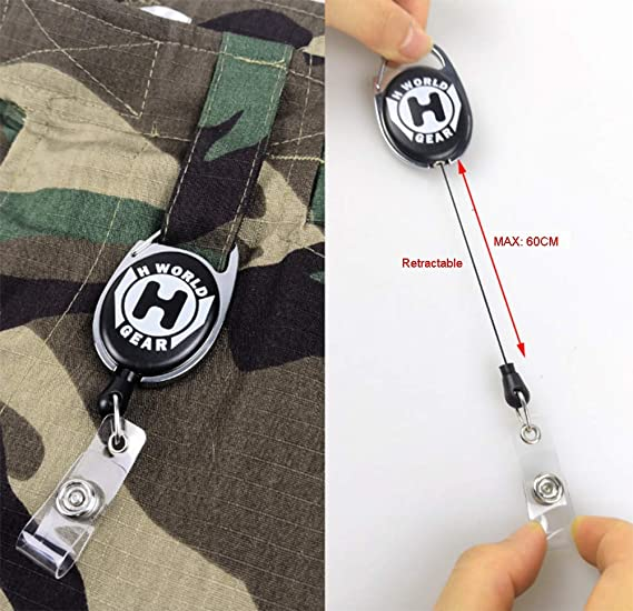 color negro Pantalones militares del ej/ército t/áctico H Welt EU para airsoft o paintball tama/ño extra-large pantalones de lucha para hombre con rodilleras