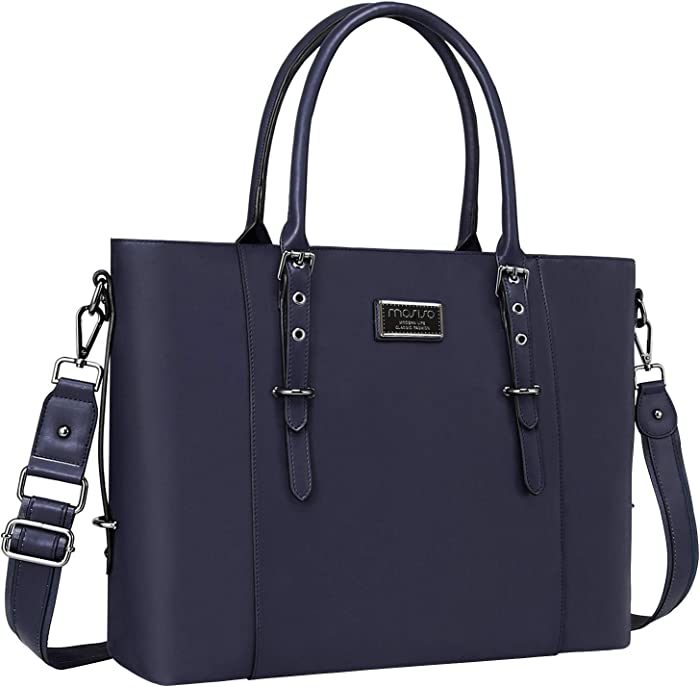 The Best Rolling Laptop Bag Colored