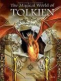The Magical World of Tolkien, Edouard Kloczko, 2733821512
