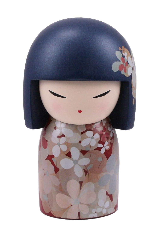 Kimmidoll Maxi Doll Beni Friendship 11cm 10th Anniversary TGKFL