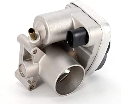 VDO 408/ /321/ /006Z cuerpo del acelerador /238/