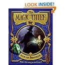 The Magic Thief