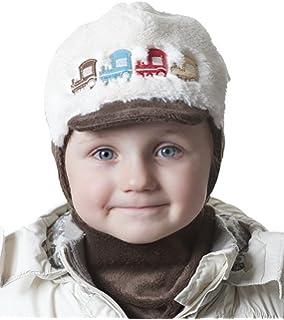 1c9ea1cff252 Cute Baby Beret Toddler Sun Protection Hat Infant Floppy Cap PINK ...