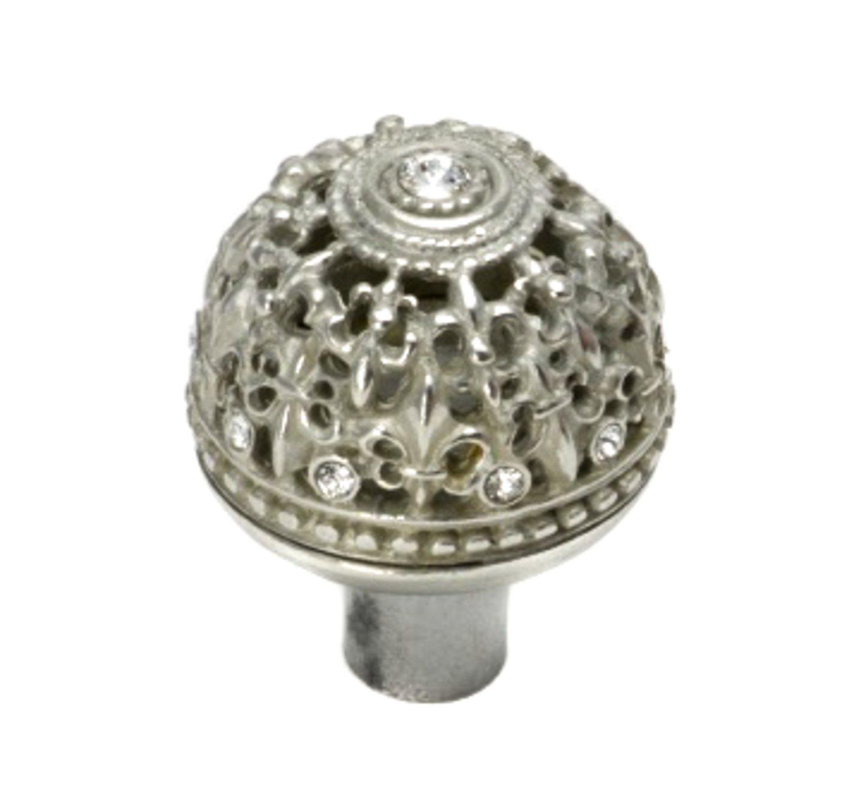 Piece-175 3//8-16 x 1-1//2 Hard-to-Find Fastener 014973375072 Grade 5 Coarse Hex Cap Screws
