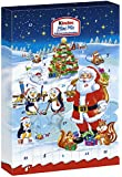 Ferrero Kinder Mini Mix Advent Calendar 152g