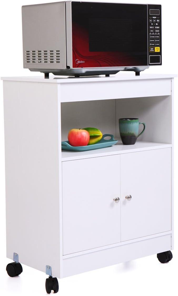 jaxpety     kitchen islands  u0026 carts   amazon com  rh   amazon com