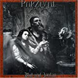 Blut Und Jordan by Parzival