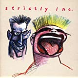Strictly Inc.