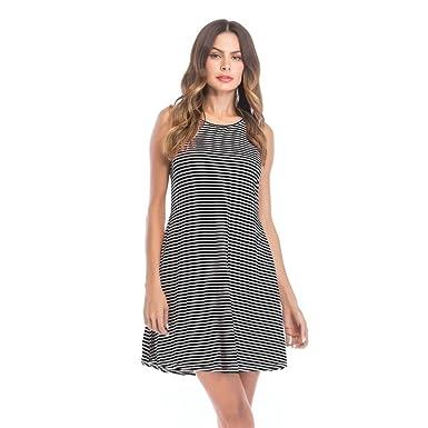 4e02ec0ab4 NEEDRA Summer Dress