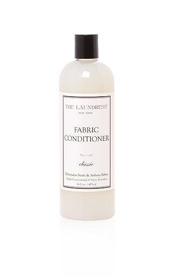 4cf64e80dd Amazon.com  The Laundress - Fabric Conditioner