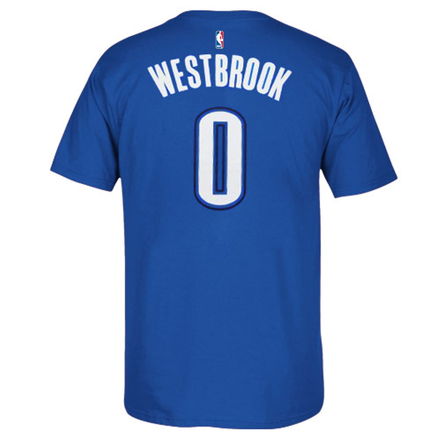 0e71f498a Amazon.com   NBA Youth 8-20 Performance Game Time Team Color Player Name  and Number Jersey T-Shirt (Small 8