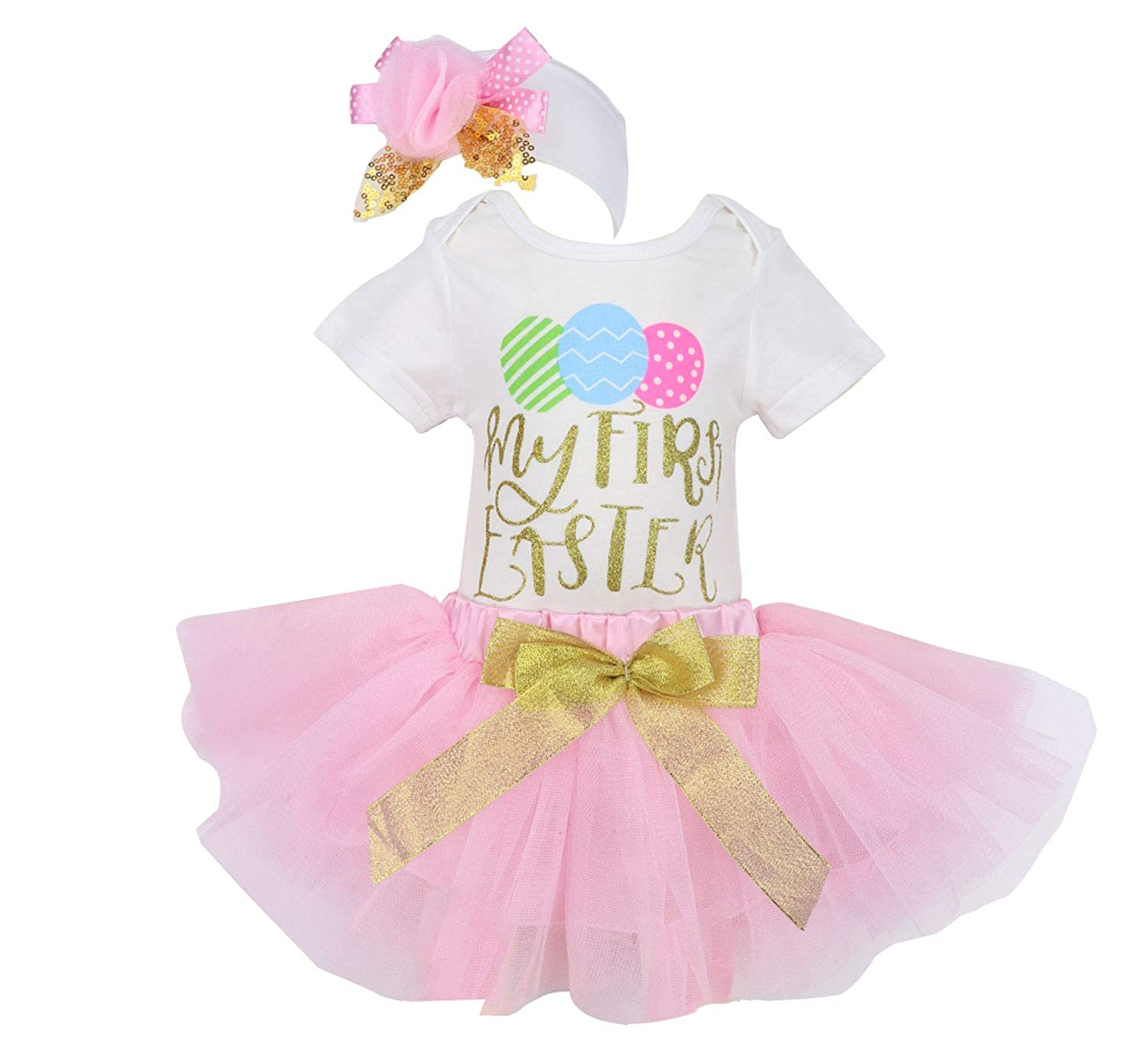 a172aeb04 Easter Dresses For Baby Girl 3 6 Months