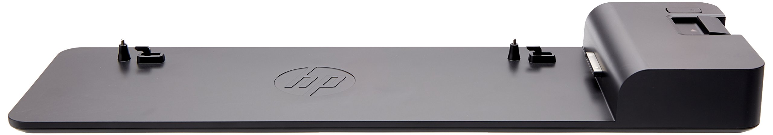 HP Ultra Slim Docking Station G2 D9Y32 by HP