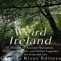 Weird Ireland