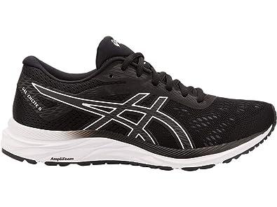 abb78890eda243 Amazon.com | ASICS Women's Gel-Excite 6 Running Shoes | Road Running
