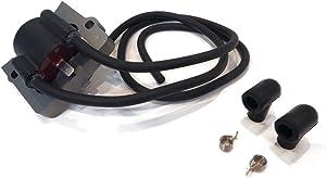 The ROP Shop Ignition Coil Module fits Kohler M18 M20 MV16 MV18 MV20 M MV 16 18 20 Engines