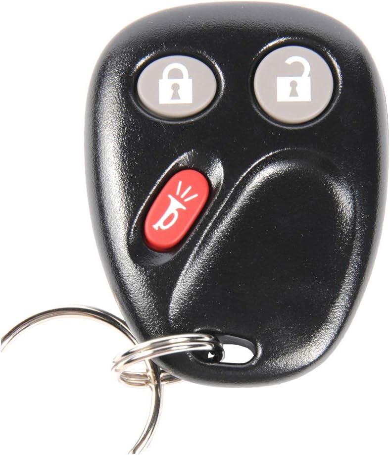 Dorman 13733 Keyless Entry Remote