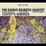 Cathy's Summer