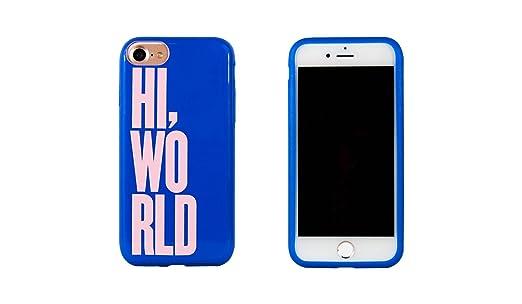 iphone 7 case world