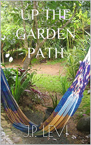 Up The Garden Path, Third Edition - Southern Gardens