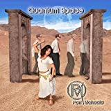 Quantum Space by Port Mahadia (2016-05-04)