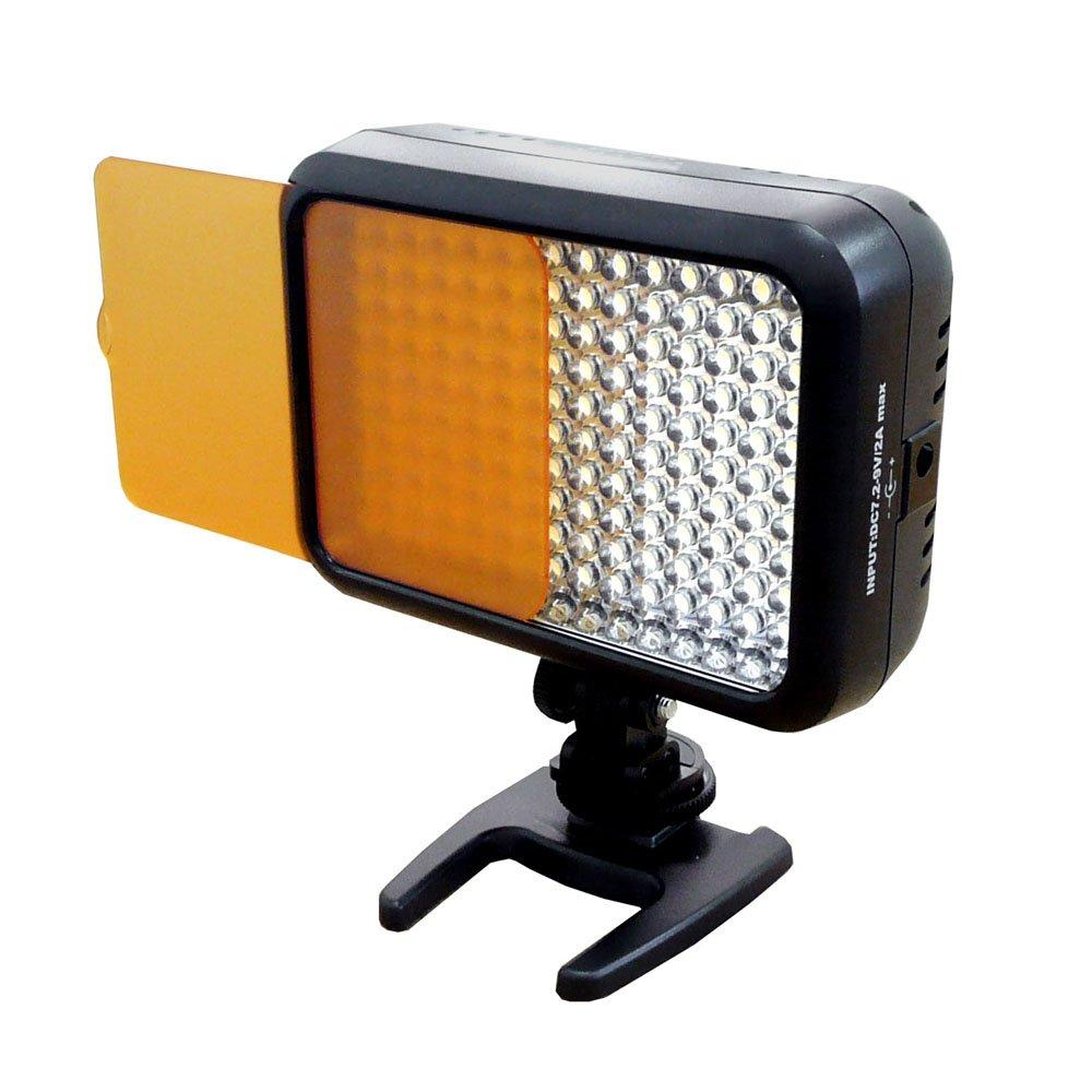 LPL LEDライト VL-1400C L26872 10w ACアダプター付  B00R0ZXS3Y
