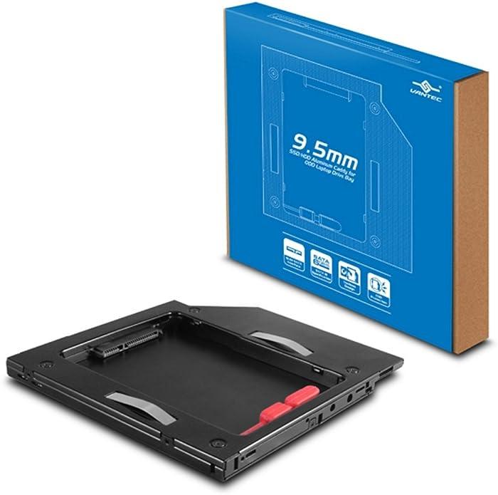 Top 8 Laptop Cover Acer E5576g5762