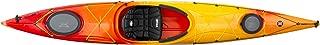 product image for Perception Carolina 14 | Sit Inside Kayak for Adults | Touring Kayak | 14