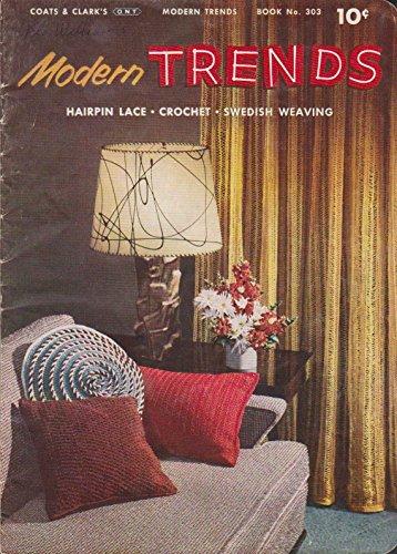 Swedish Weaving Blanket - 3