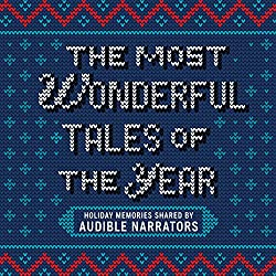 The Most Wonderful Tales of the Year