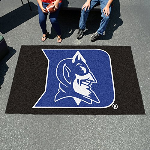 (Duke University Ulti-Mat 60
