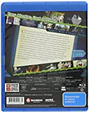 Log Horizon Season 2 Part 1: Eps 1-13 [Blu-ray]