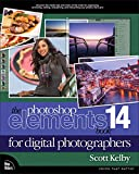 Cheap Textbook Image ISBN: 9780134290898