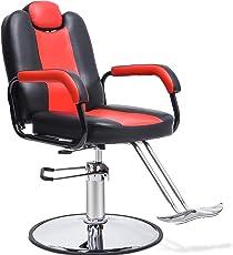 amazon com salon spa chairs beauty personal care