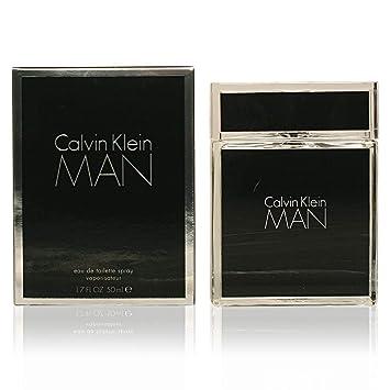 Man Ck Eau Calvin 100ml Toilette0 De Klein 5 Kg UVpGqzjLSM