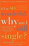If I'm So Wonderful, Why Am I Still Single?: Ten
