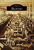 Belding, Cindy M. Hughes, 1467112046
