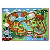 Thomas & Friends Area Rug