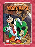 Mickey Mouse: Timeless Tales Volume 3
