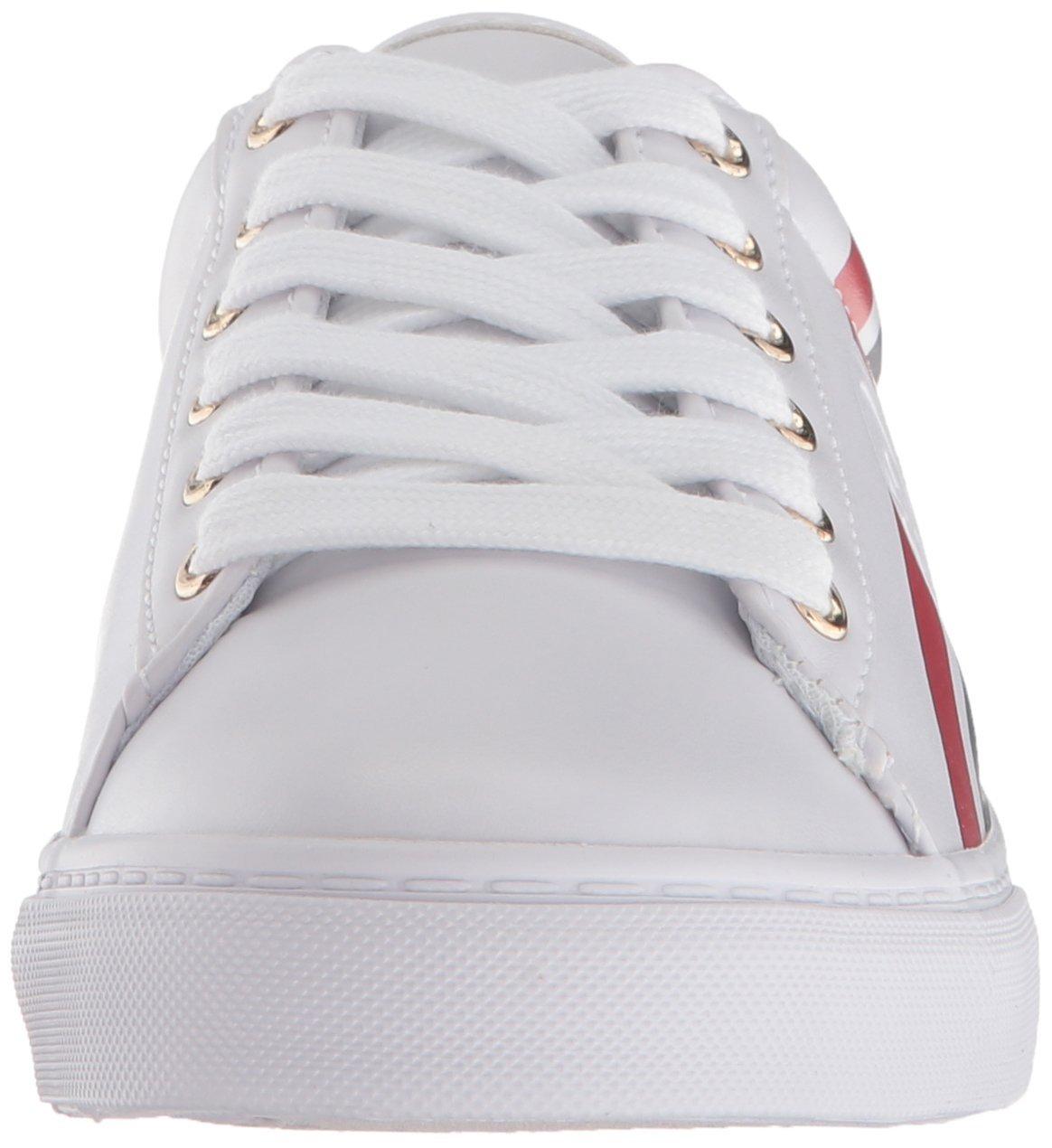 48d38bdcf1e Tommy Hilfiger - Zapatillas para Mujer