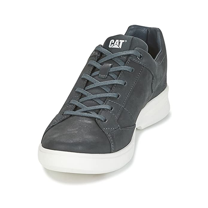 7d554b35 Caterpillar Sodus P722360, Deportivas - 45 EU: Amazon.es: Zapatos y  complementos