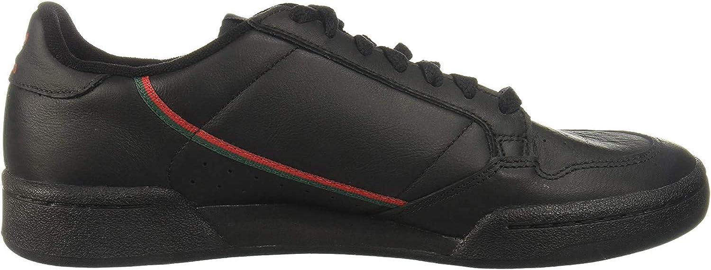 adidas Continental 80, Zapatillas de Gimnasio Unisex Adulto