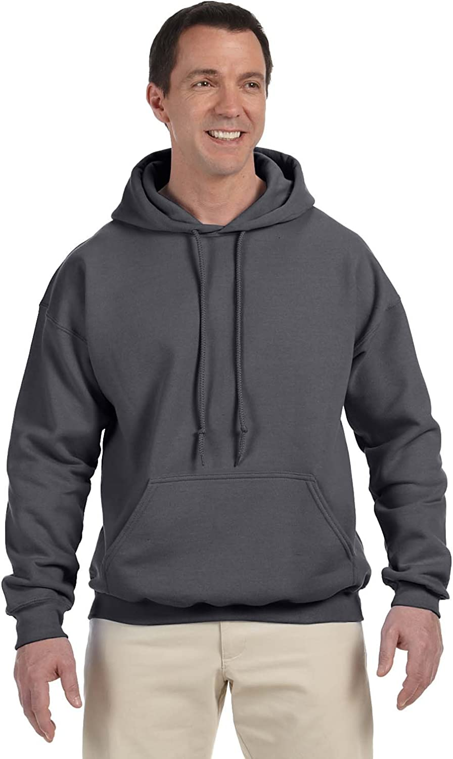 Indica Plateau Snow Mexican Unisex Adult Hoodie