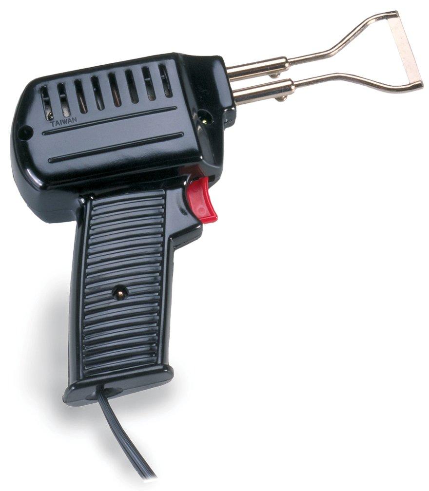 CMC Rescue 268010 CUTTING GUN